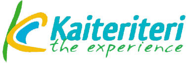 Kaiteriteri for web