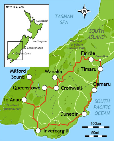 queenstown_10days_map